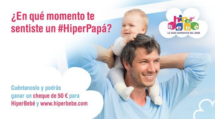 hiperpapa
