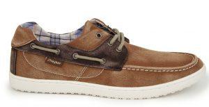 zapatillas casual hombre