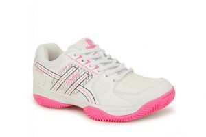 zapatillas-tenis-mujer