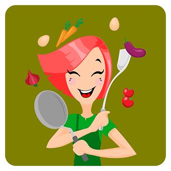 cursos para crear quesos artesanos