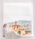 las fotografías de primera comunión Sevilla