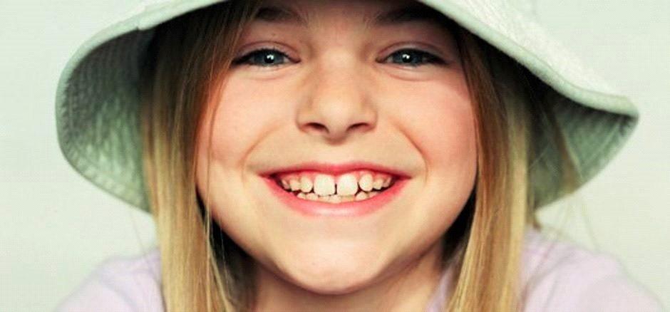 dentistas guadalupe