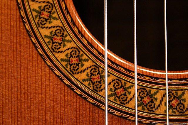 espectáculo baile flamenco Sevilla