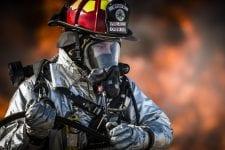 oposiciones bomberos almeria