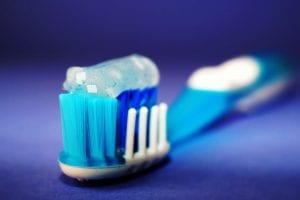 odontologia infantil sevilla