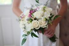 sastre boda sevilla