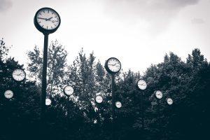 comprar relojes seiko online