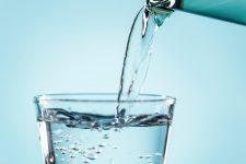 comprar hidrogenador de agua