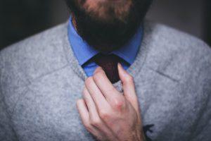 tratamientos esteticos para hombres