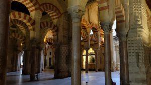 visitas guiadas Córdoba