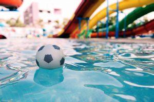 mantenimiento de piscinas Sevilla