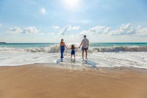 terapia familiar para daño cerebral sevilla
