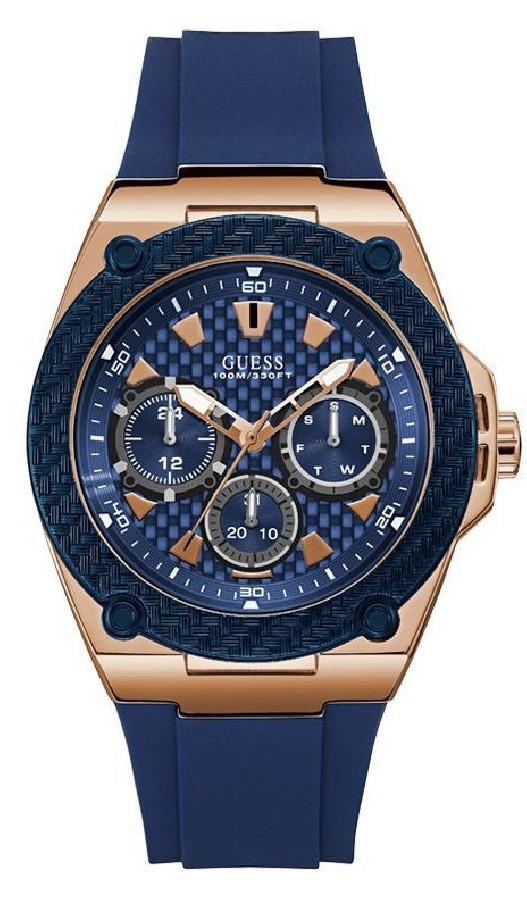 comprar relojes guess online