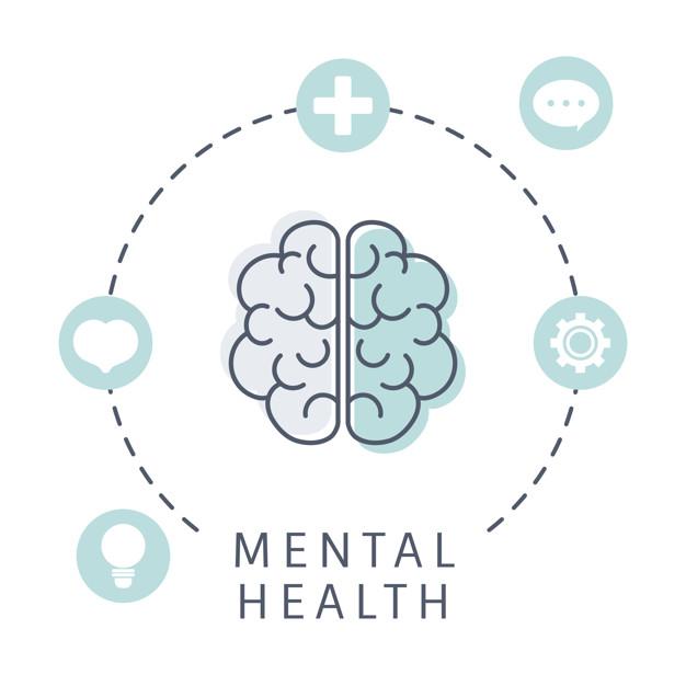imagen salud mental