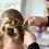 Anima a tus hijos a estudiar peluquería y estética